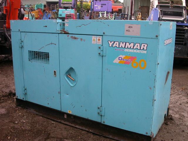 may-phat-dien-cu-60kva-yanmar